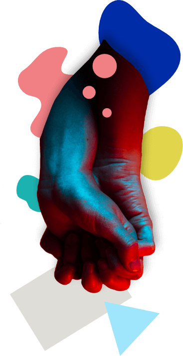 doscerebros - Branding, Diseño y Desarrollo Digital