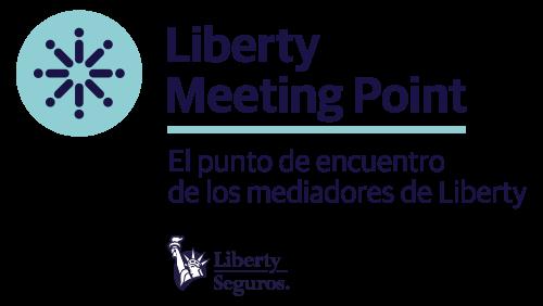 Liberty Meeting Point. El punto de encuentro de los mediadores de Liberty
