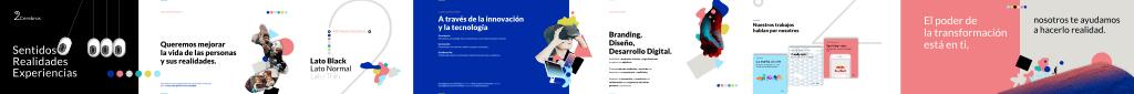 Stylescape rebranding doserebros